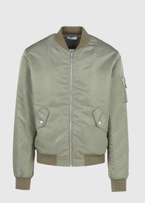 /products/je-bomber-jacket-h113f1751b-olive
