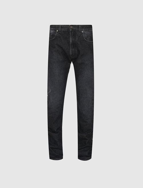 /products/5-pocket-jeans