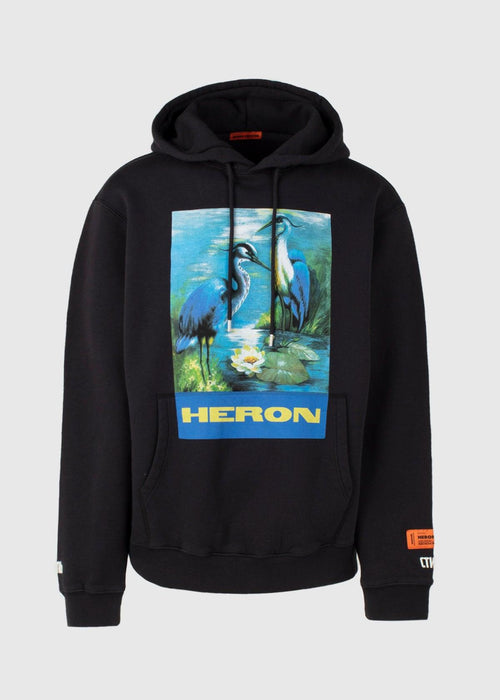 /products/heron-preston-herons-hoodie-hmbb004f198080010488