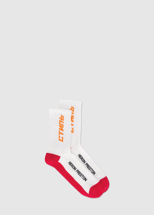 /products/heron-preston-ctnmb-long-socks-hmra002f197690222119