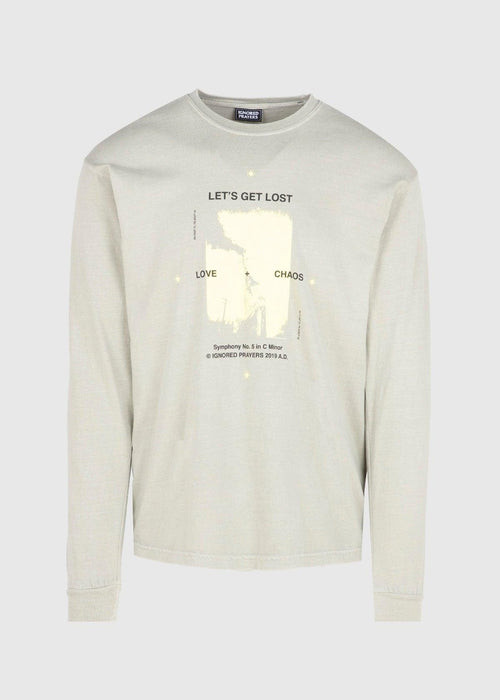 /products/lets-get-lost-ls-tee-ip-t0058