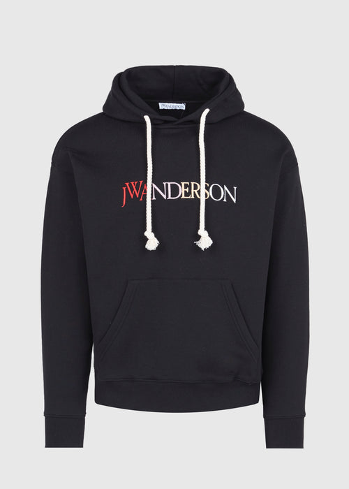 /products/jwa-embrdery-hoodie-je0035-pg0179-blk