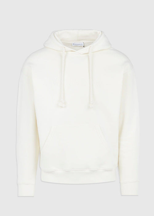 /products/jwa-embrdery-hoodie-je0035-pg0179-wht