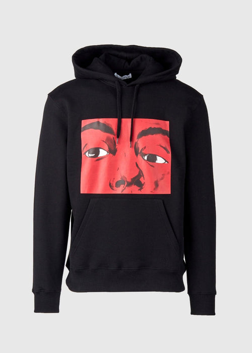 /products/eye-prntd-hoodie-je08519f-733