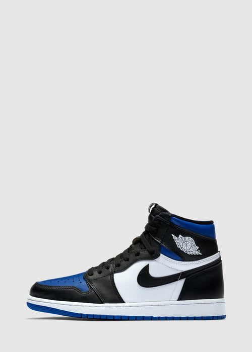 /products/jordan-air-jordan-1-royal-toe-blue