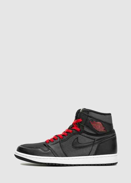 /products/jordan-air-jordan-1-black-gym-red-black