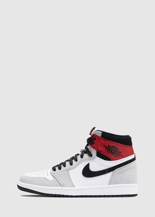 /products/aj1-high-wht-blk-red