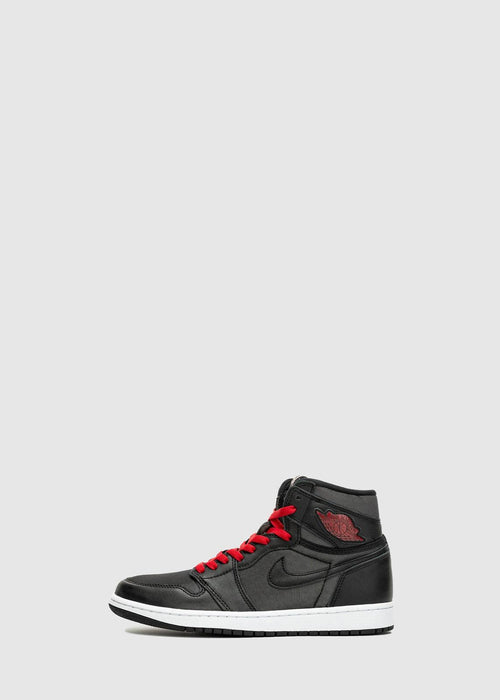 /products/copy-of-jordan-air-jordan-1-black-gym-red-black