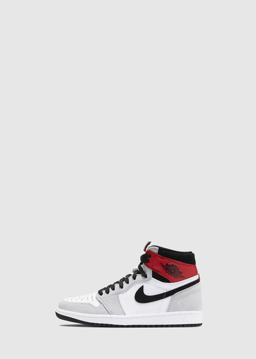 /products/aj1-gs-wht-blk-red