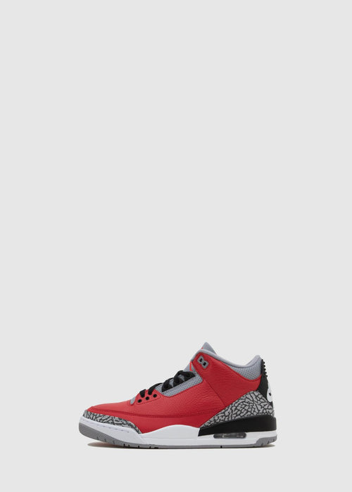 /products/aj3-fire-red-gs-cq0488-600