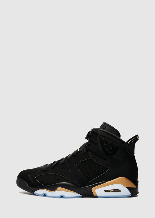/products/jordan-air-jordan-6-dmp-black