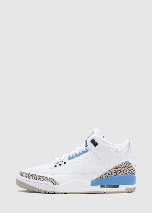 /products/jordan-air-jordan-3-retro-white