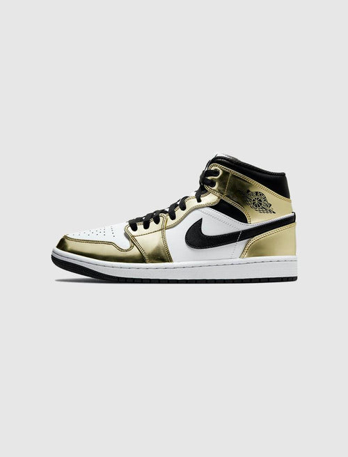 /products/aj-1-mid-gold-gs