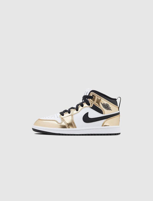 /products/aj-1-mid-gold-ps