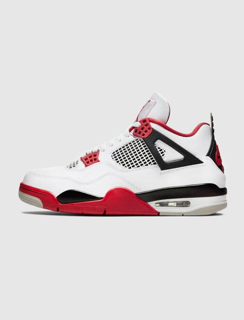 /products/aj4-fire-red