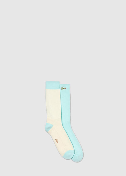 /products/golf-x-lacoste-socks-ra0466-51-blu