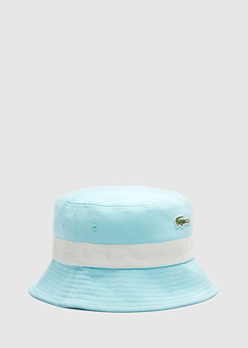 /products/golf-x-lacoste-hat-rk0462-51-blu