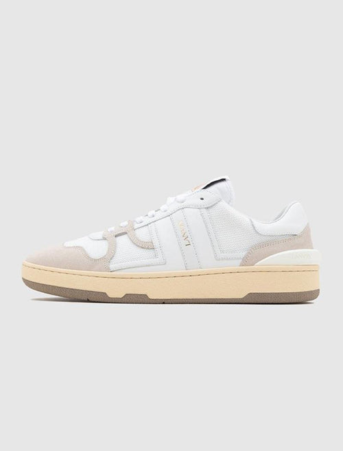 /products/low-top-snkr-3