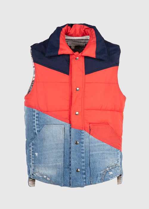 /products/denim-puffy-vest-m018-m