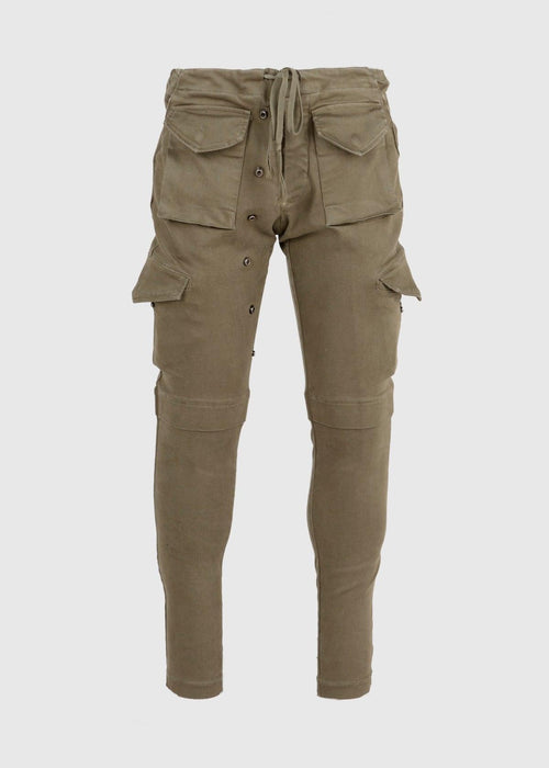 /products/army-cargo-pants-m209-m