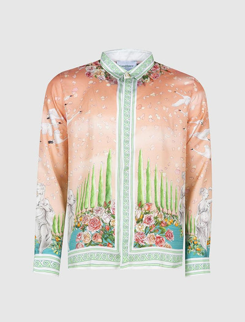 /products/silk-shirt