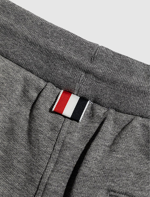 /products/4-bar-sweatpants-4