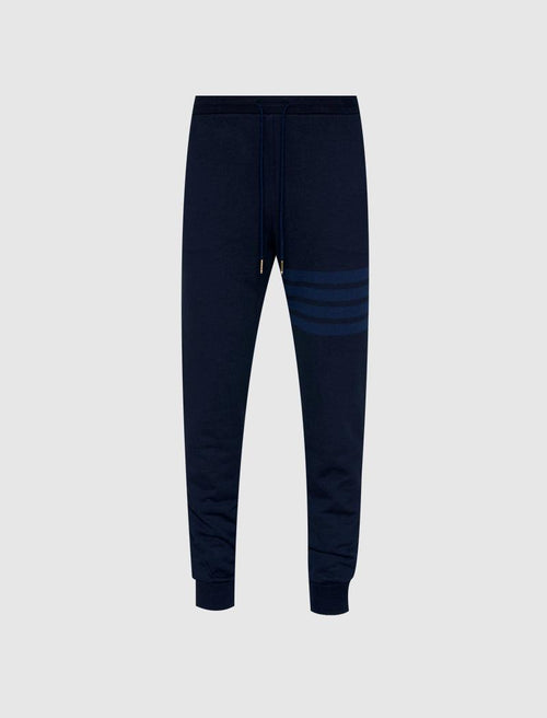 /products/4-bar-sweatpants