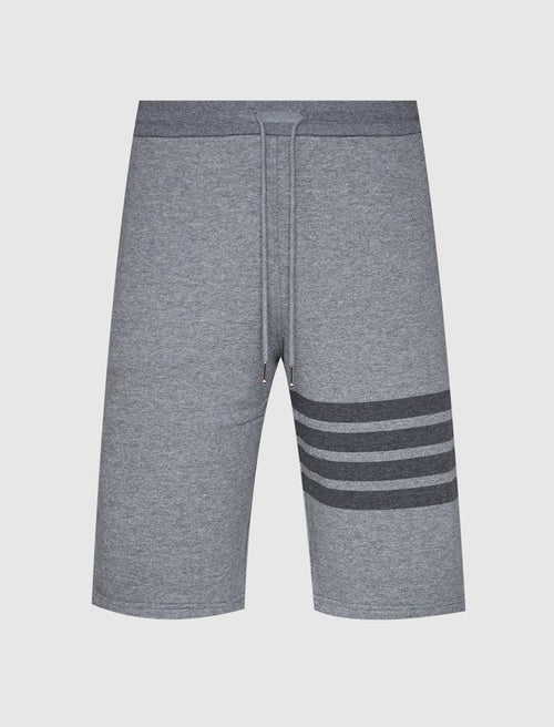 /products/sweatshorts-1