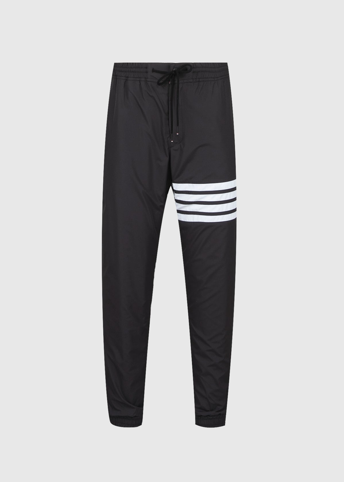 THOM BROWNE: TRACK PANTS