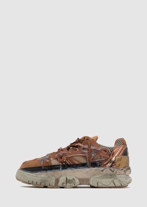 /products/margiela-fusion-shoe-s57ws0257-p3260-h8049