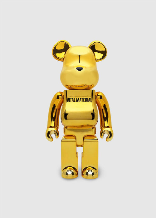 /products/be-rbrick-x-vital-material-aroma-diffuser-gold