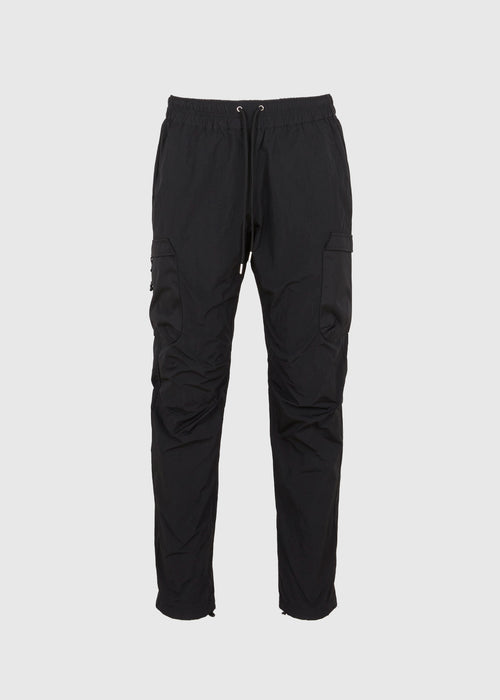 /products/nylon-cargo-pants-nst-fw19-m08