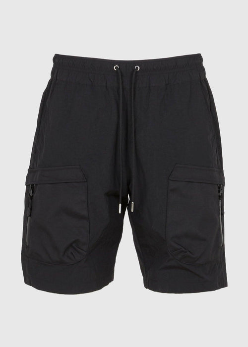 /products/nylon-cargo-shorts-nst-fw19-m09