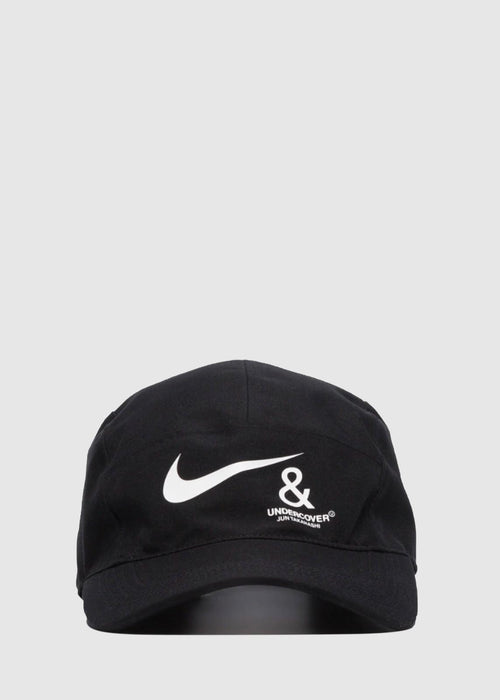 /products/copy-of-nike-nike-x-undercover-hat-red