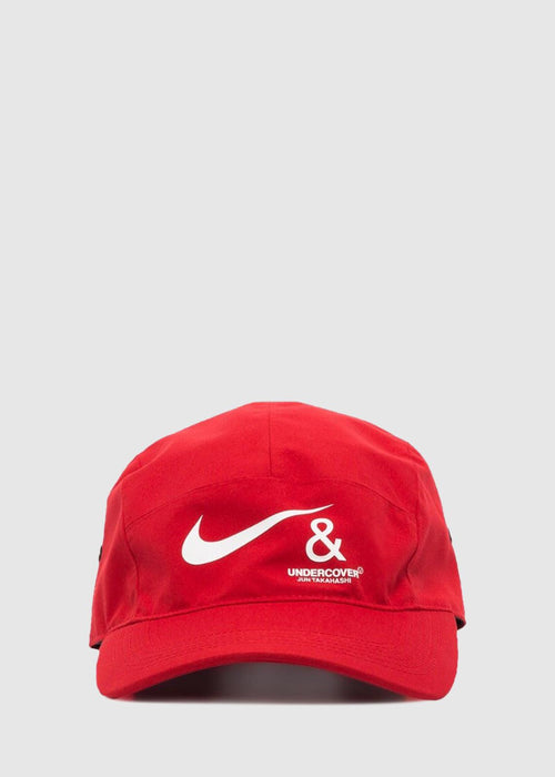 /products/nike-undercover-hat-red