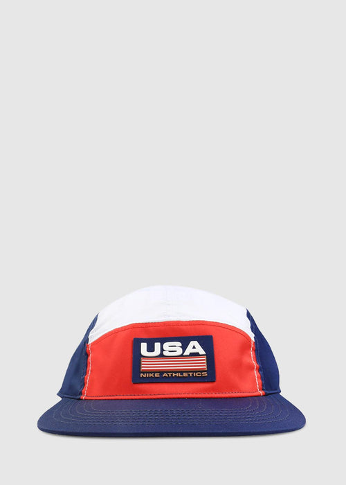 /products/nike-swoosh-hat-cq8397-657