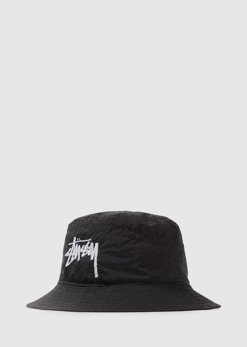/products/stussy-hat