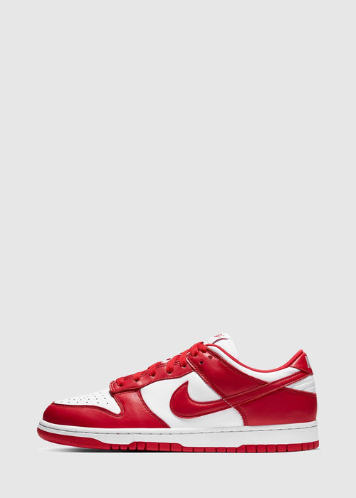 /products/nike-dunk-low-university-red-red
