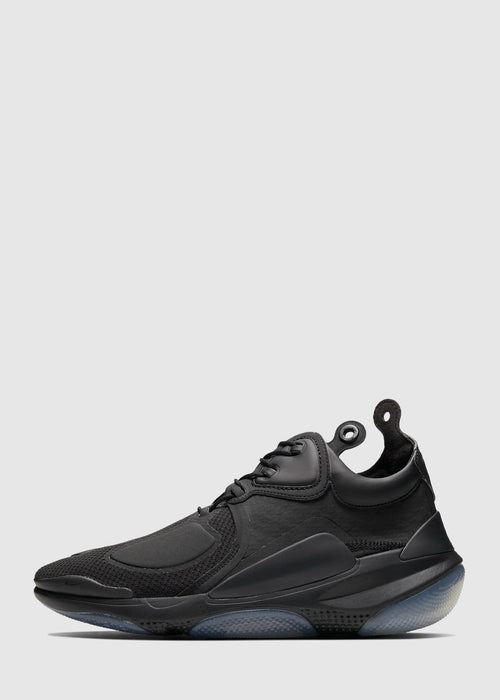 /products/nike-x-mmw-joyride-black