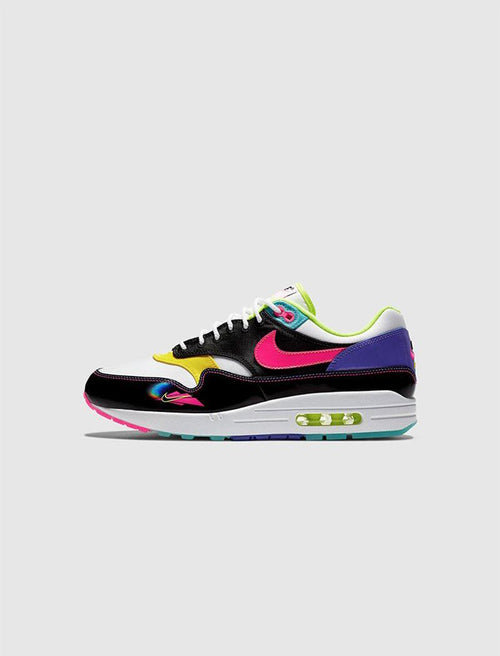 /products/am1-hyperpink