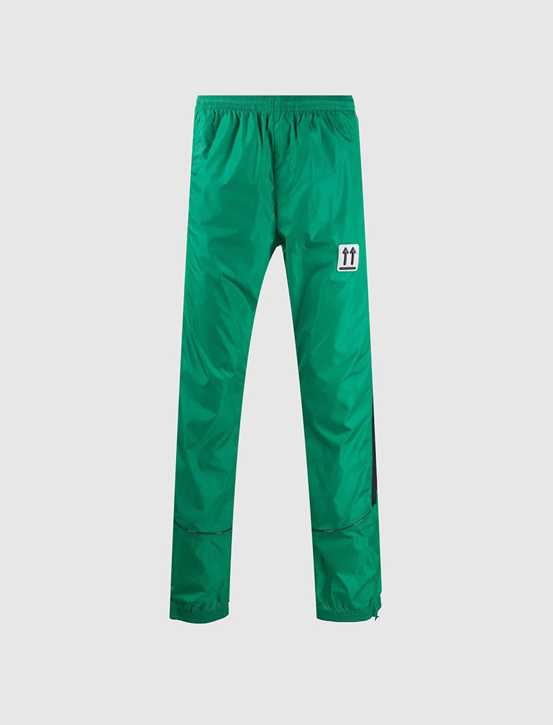 RIVER TRAIL TRACK PANT