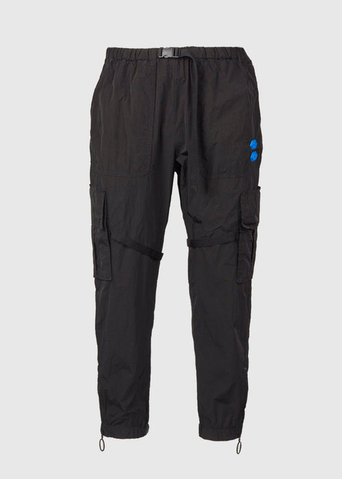 /products/parachute-cargo-pant-omcf004f19f010201001