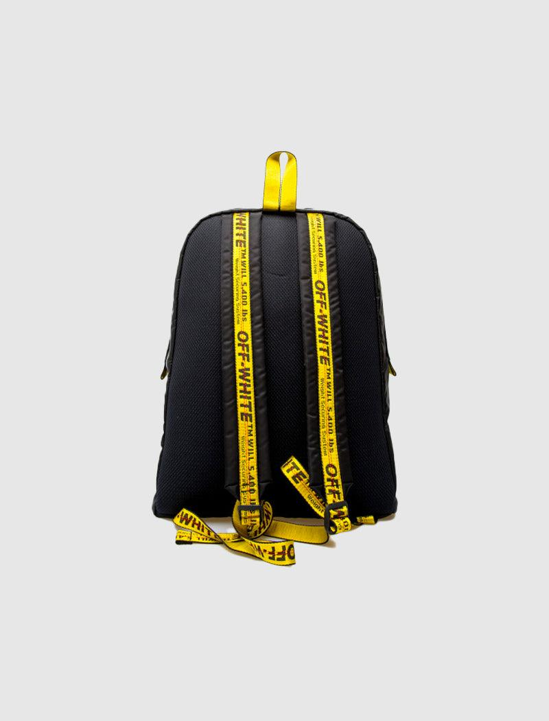 PASCAL BACKPACK