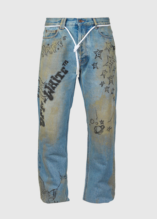 /products/diag-wizard-jeans-omya039f193860241401