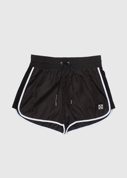 /products/offwht-shorts-owcb023e19a230771000