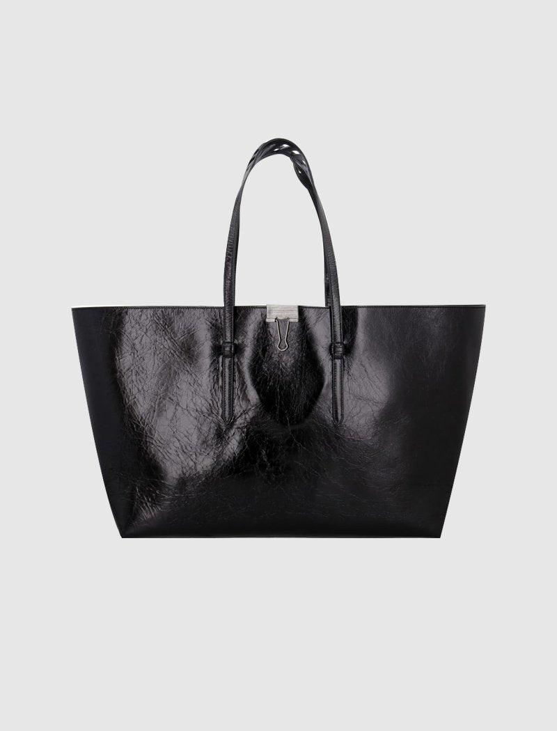 BINDER SHOPPER BAG