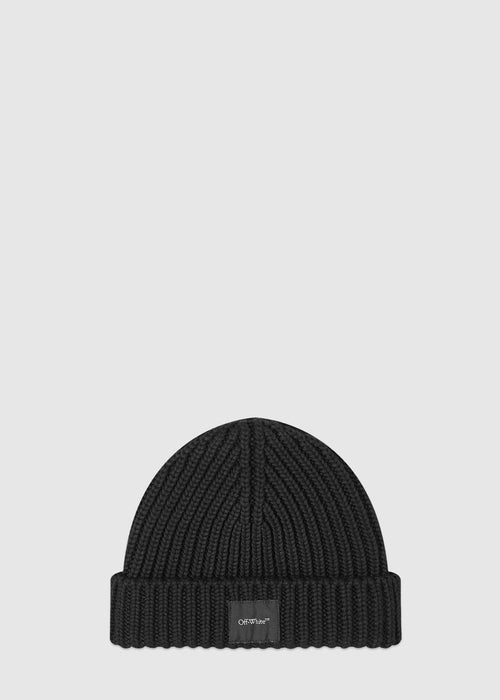 /products/rib-beanie