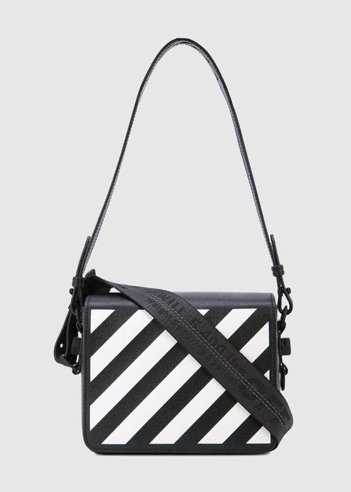 /products/offwht-diag-bag-owna011e194231071001