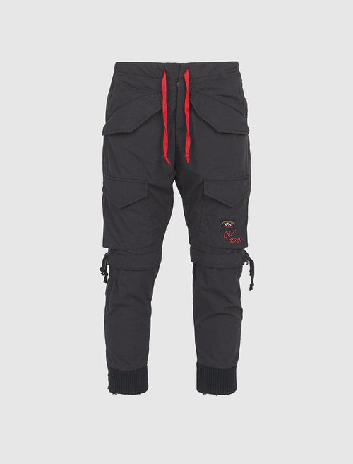/products/shark-dbl-pant-p20p4303-blk