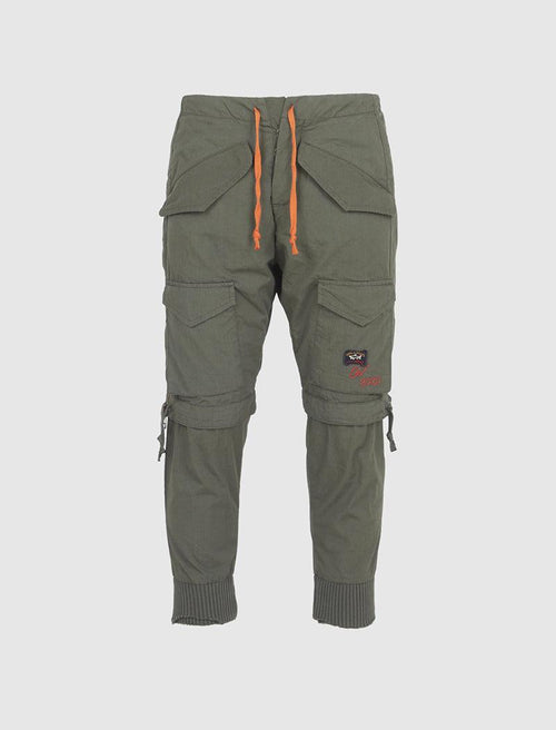 /products/shark-dbl-pant-p20p4303-grn